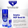 Dolphin MDF Bond Kit 400 ml